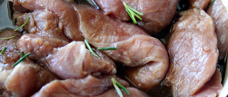 Ψαρονέφρι γλυκόξινο