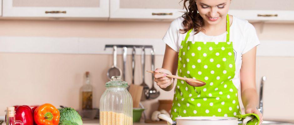 Λεξικό μαγειρικής ορολογίας για αρχάριους