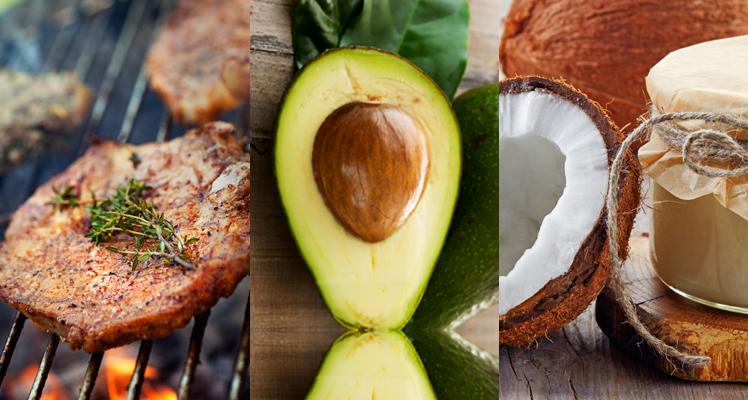 Keto diet: Μύθος ή πραγματικότητα;