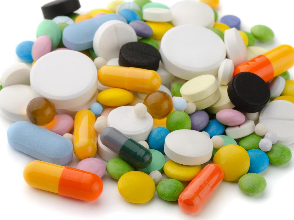 Πρέπει να παίρνω βιταμίνες; Λύνουμε τις απορίες