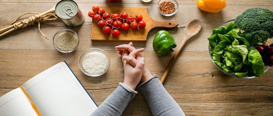 Πώς να χάσω κιλά χωρίς δίαιτα;