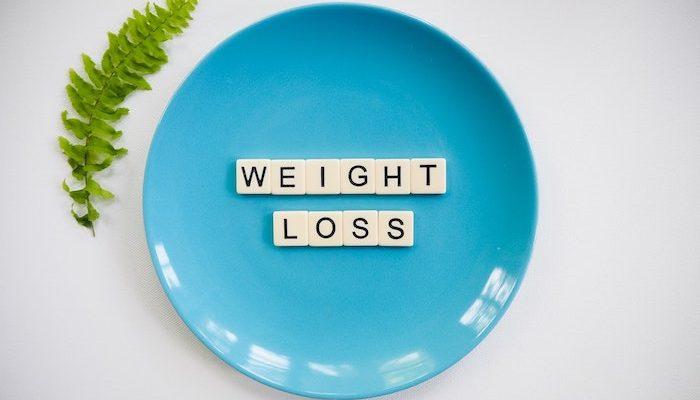 Οι καλύτερες και χειρότερες δίαιτες του 2019