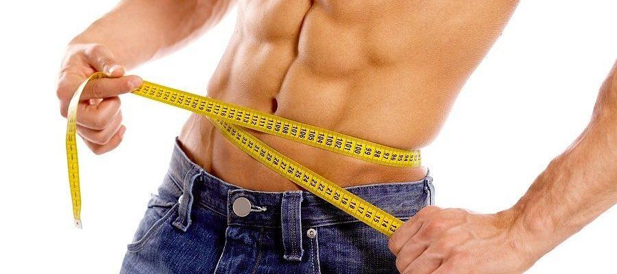 Άντρας και διατροφή. Τι πρέπει να τρώνε οι άντρες για να χάσουν κιλά