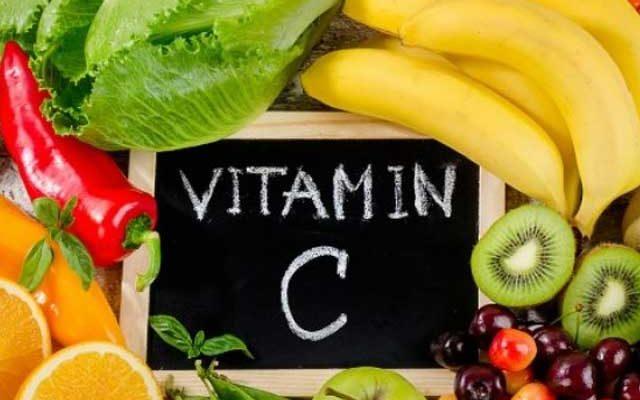 12 τροφές πλούσιες σε βιταμίνη C