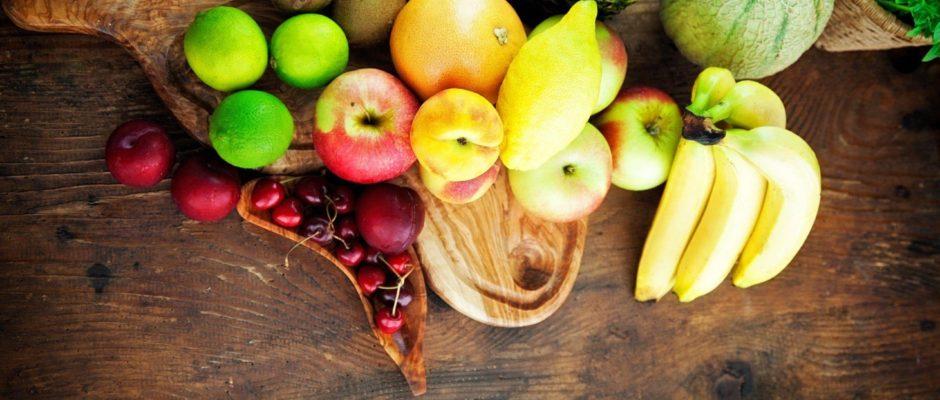 12 τροφές για γερό ανοσοποιητικό