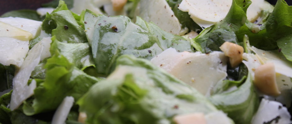 pashaliatiki salata