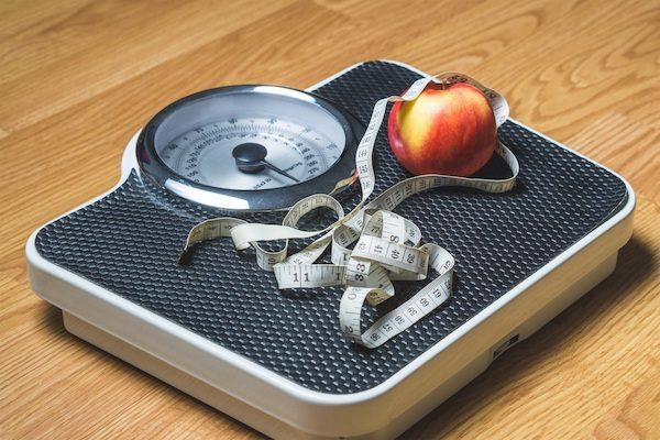 Δίαιτα μετά την καραντίνα