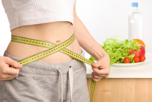 Λίπος στην κοιλιά: Πώς μπαίνει, πώς φεύγει