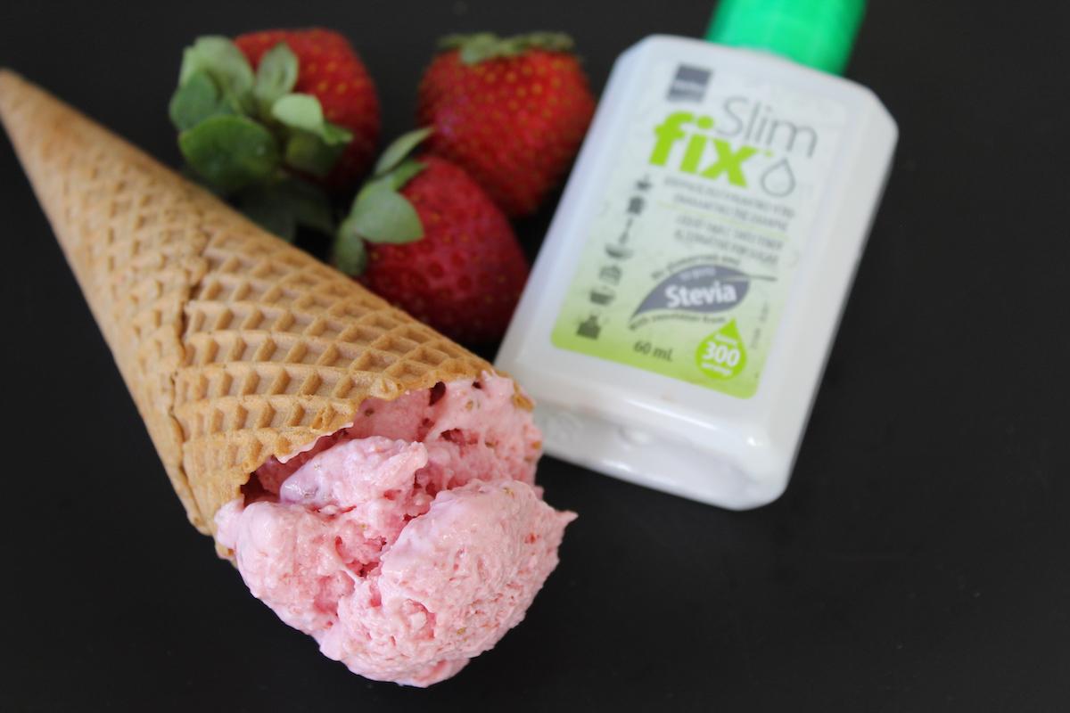 frozen-yogurt-fraoula-hwris-zaharh-