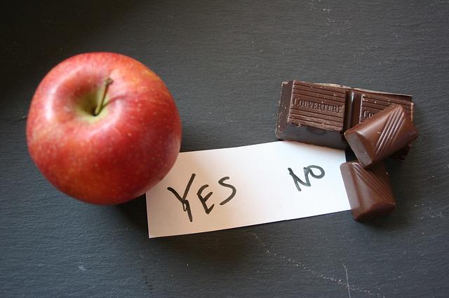 πώς θα αδυνατίσω χωρίς δίαιτα